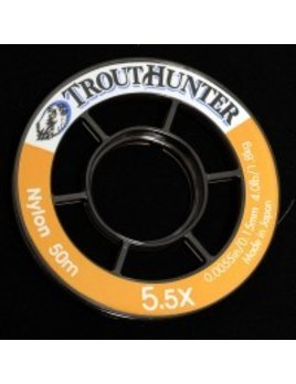 Trout Hunter TroutHunter Nylon Tippet Spool