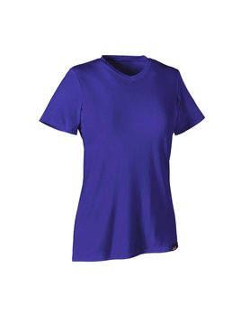 Patagonia Patagonia Women's Capilene Daily T-Shirt