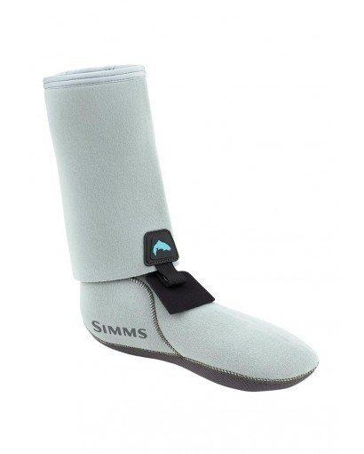 Simms Fishing Simms Women's Guard Socks