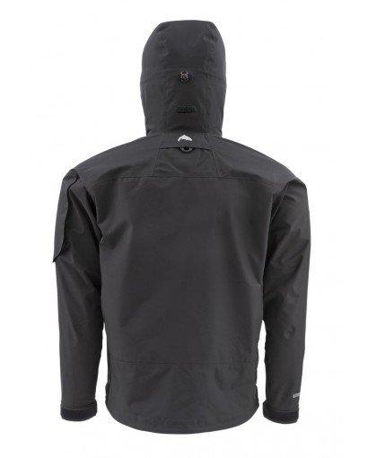 Simms Simms Men's G4 Pro Wading Jacket