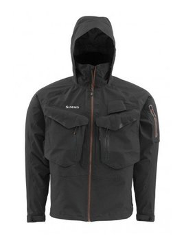 Simms Fishing Simms Men's G4 Pro Wading Jacket