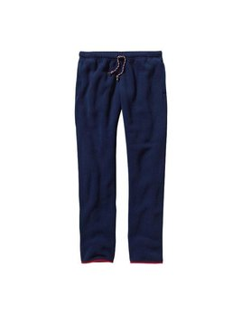 Patagonia Patagonia Men's Synchilla Snap-T Fleece Pants