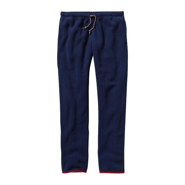 Patagonia Patagonia Men's Synchilla Snap-T Fleece Pants