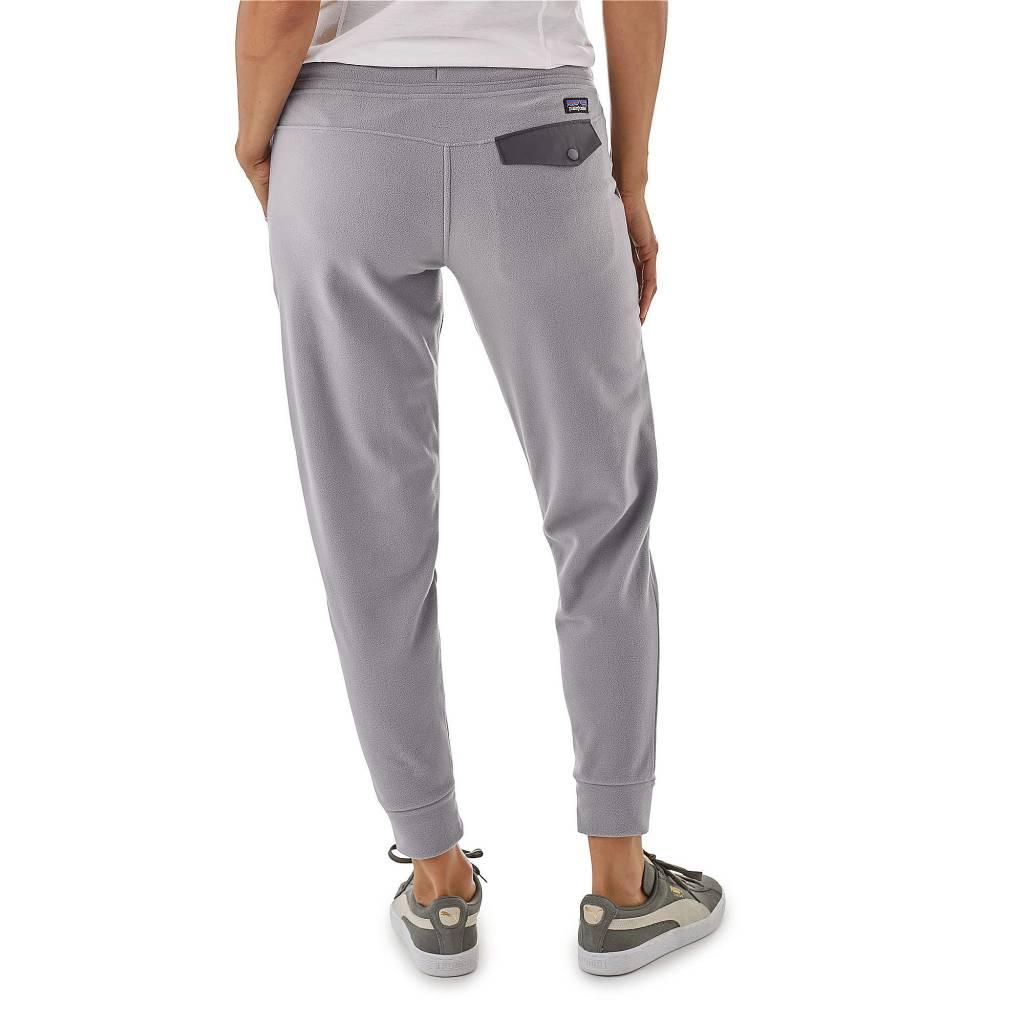 Patagonia Patagonia Women's Snap-T Pants