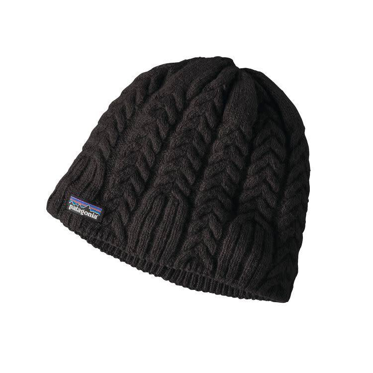 Patagonia Patagonia Women's Cable Beanie