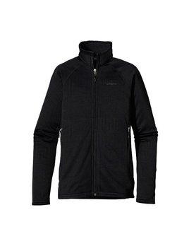Patagonia Patagonia Women's R1 Full-Zip Jacket