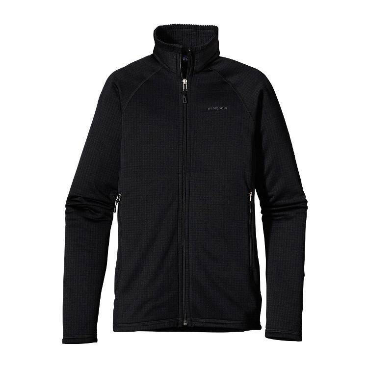 Patagonia Patagonia Women's R1 Full-Zip Jacket