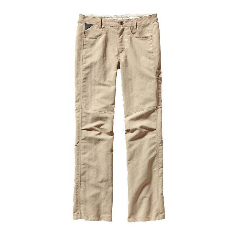 Patagonia Patagonia Women's Away From Home Pants