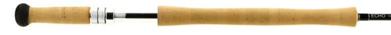 Echo Echo Classic Two-Handed Fly Rod