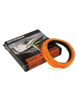 Airflo Airflo Depth Finder Fly Line