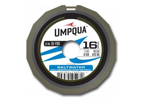 Umpqua Umpqua Saltwater Leader Material