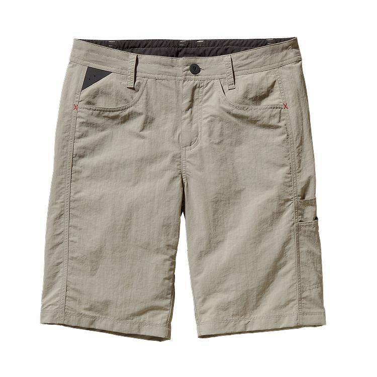 Patagonia Patagonia Women's Away From Home Shorts