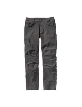 Patagonia Patagonia Men's Quandary Pants - Regular