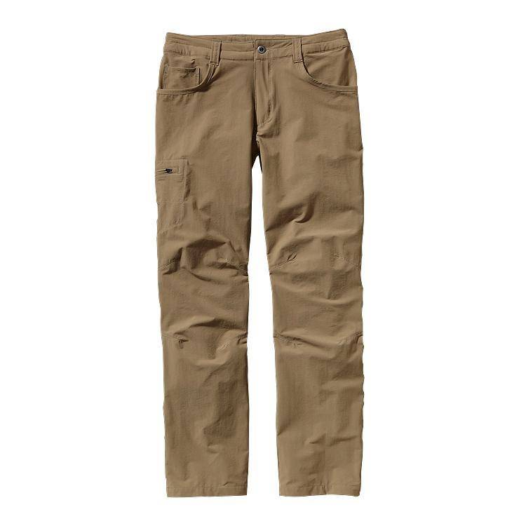Patagonia Patagonia Men's Quandary Pants - Regular
