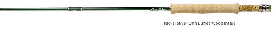 Winston Fly Rods Winston Boron III Plus Fly Rod