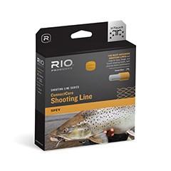 Rio Rio ConnectCore Shooting Line