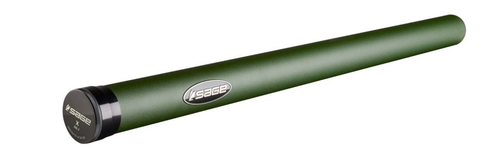 Sage Fly Rods Sage X Spey Two-Handed Fly Rod