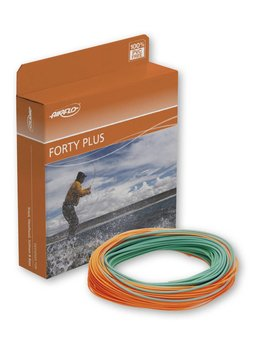 Airflo Airflo 40+ Distance Fly Line