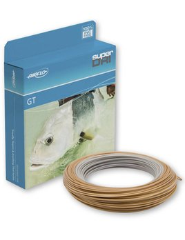 Airflo Airflo Ridge GT Tropical Saltwater Fly Line