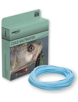 Airflo Airflo Cold Saltwater Striper Fly Line