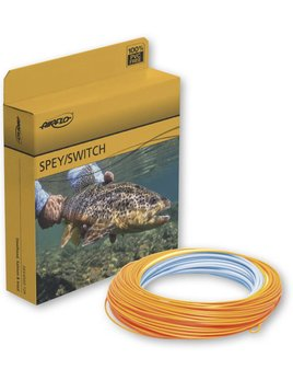 Airflo Airflo Switch Fly Line