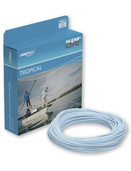 Airflo Airflo Super-Dri Tropical Tarpon Fly Line