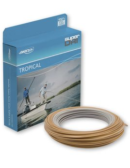 Airflo Airflo Super-Dri Bonefish/Redfish Tropical Saltwater Fly Line
