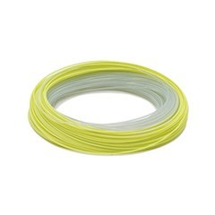 Rio Rio Coldwater Series InTouch OutBound Fly Line