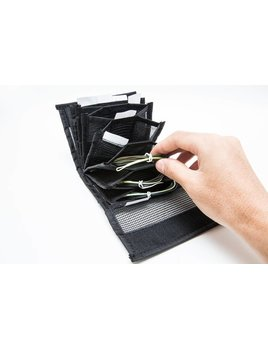 OPST OPST Sink Tip Wallet