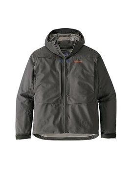 Patagonia Patagonia Men's River Salt Wading Jacket