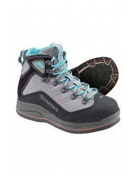 Simms Fishing Simms Women's Vaportread Wading Boot Felt
