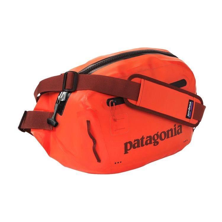 Patagonia Patagonia Stormfront Hip Pack