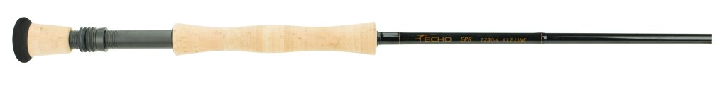 Echo Echo EPR Fly Rod