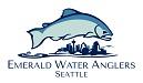 shop.emeraldwateranglers.com
