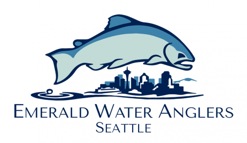 Emerald Water Anglers