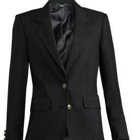 Edwards Ladies' Single-Breasted Blazer