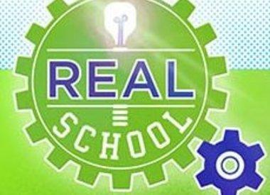 Real School