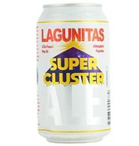 Lagunitas Supercluster IPA 12oz 6Pk cans