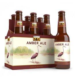 Bell's Amber Ale 12oz 6Pk Btl