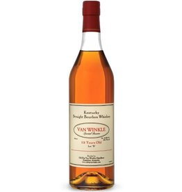 Old Rip Van Winkle 'Van Winkle Special Reserve Lot B' 12 Yr Kentucky Straight Bourbon Whiskey