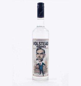 Volstead Vodka Gluten Free 750ml