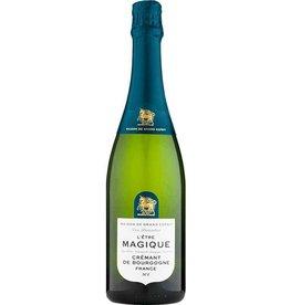 Maison De Grand Esprit L'etre Magique Cremant De Bourgogne France Sparkling Wine 750ml