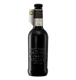 Goose Island Bourbon County Brand 2018 Imperial Stout 16.9oz Bottle