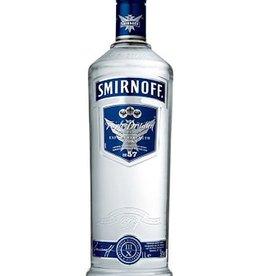 Smirnoff 100 Proof