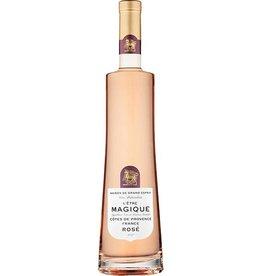 Maison De Grand Espirit L'Etre Magique Cotes De Provence 2017 Rose 750ml