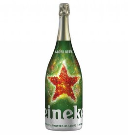 Heineken Magnum 1.5 Liter