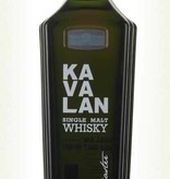 Kavalan Whisky Port Cask Finish Concertmaster 86Pf. Distilled In Taiwan 750ml