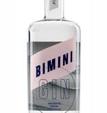 Bimini Gin Handcrafted Modern American Gin 1 Liter