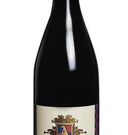 Acacia Pinot Noir 2016 Carneros 750ml