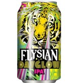 Elysian DayGlow IPA 12oz 6Pk Cans